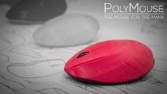 PolyMouse