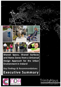 Shared-Space-Executive-Report