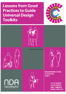 Lessons-from-Good-Practices-to-Guide-Universal-Design-Toolkits.pdf