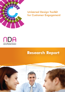 Universal Design Toolkit for Customer Engagement Research Report.pdf