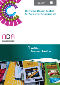Customer Engagement in Tourism Services | Centre for