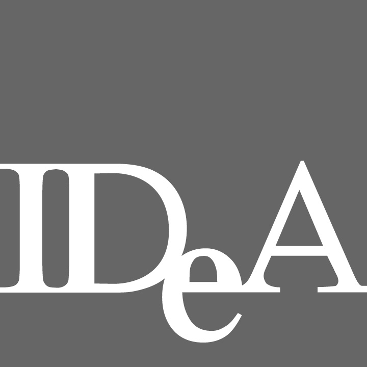 IDEA_LOGO_GRAY_1